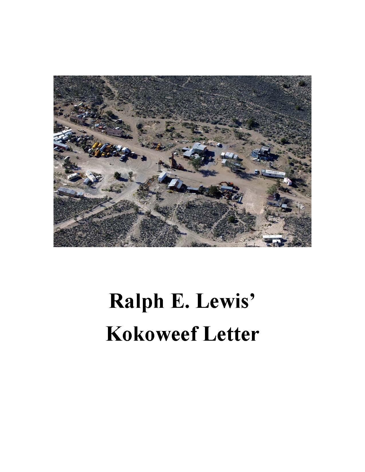 Index of Ralph Lewis FilesRELewis Imagesdivdiv class